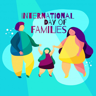 Download International Family Day 2019 For PC Windows and Mac apk screenshot 1