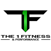 The 1 Fitness & Performance