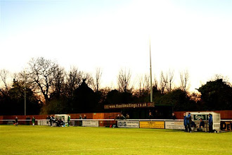 Photo: 06/12/08 v Wivenhoe Town (FAV3) 6-0 - contributed by Paul Roth