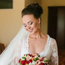 Wedding photographer Tatyana Kotelkina (Tanya2386). Photo of 05.12.2017