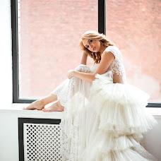 Wedding photographer Regina Karpova (Regyes). Photo of 12.05.2015