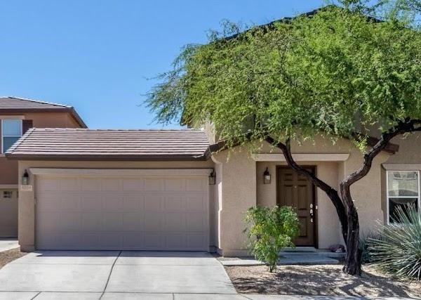 The 2 Minute Rule For Garage Door Repair Tucson