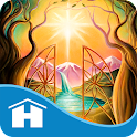 Gateway Oracle Cards icon
