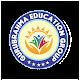 Visveswaraya Pre-University College Download for PC Windows 10/8/7