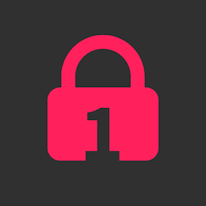 1Block no ads app timer and device usage 1.3.1 by LucasAppCo logo