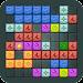 Block Puzzle Game New APK