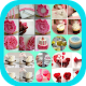 Cake Decoration Tutorial (app)