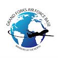 Grand Forks AFB