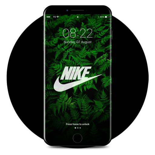 Descargar Nike Wallpapers Ultra Hd 4k 30 Android