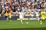 Coupe de France : malgré un but d'Emond, l'OL s'impose à Nantes au terme d'un match spectaculaire