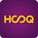 App Download HOOQ Install Latest APK downloader