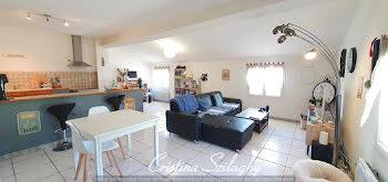 appartement à Castelnaudary (11)