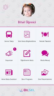 Bilsel Mobil - náhled