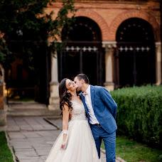 Wedding photographer Andrіy Opir (bigfan). Photo of 14.04.2018