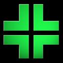 Farmacia di Turno icon