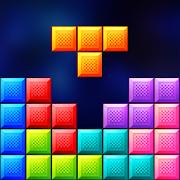 Game Puzzle Game Classic APK for Windows Phone