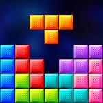 Puzzle Game Classic Icon