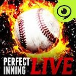 MLB Perfect Inning Live Icon