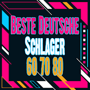 App Beste Deutsche Schlager der 60er 70er und 80er APK for Windows Phone