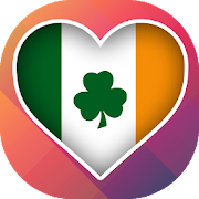 Ireland Chat and Irish Dating
