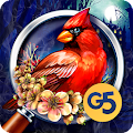 The Secret Society - Hidden Mystery APK