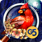 The Secret Society - Hidden Mystery 1.38.3800 (Unlimited Coins/Gems)
