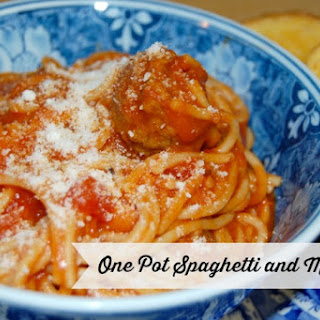 Meatball Stew Tomato Sauce Recipes