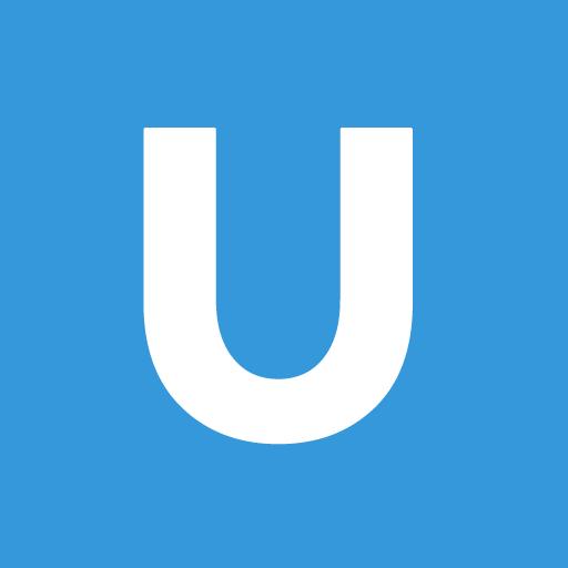 Unvan.az - Pulsuz Elan Android APK Download Free By Webpage.az