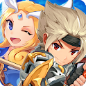 Sword Fantasy Online - Anime RPG Action MMO icon
