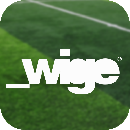 _wige