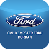 CMH Kempster Ford Durban