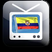 Canales Tv Ecuador
