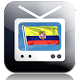 Canales Tv Ecuador for PC-Windows 7,8,10 and Mac