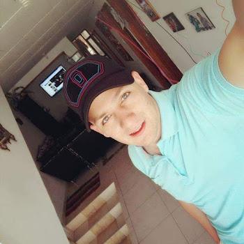 Foto de perfil de juancho2217