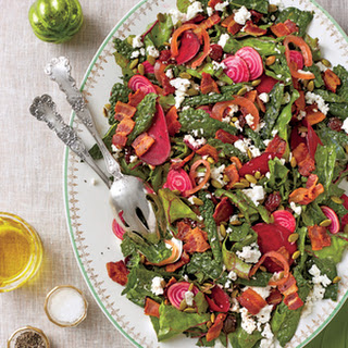 Christmas Breakfast Fruit Salad Recipes