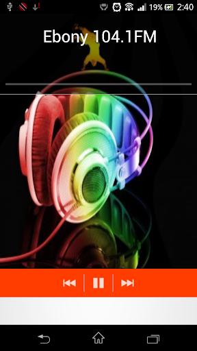 玩免費音樂APP|下載Trinidad and Tobago Radios app不用錢|硬是要APP