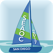 2017 SEAOC Annual Convention