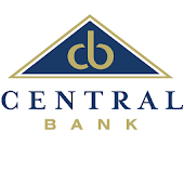 Central Bank Mobile Banking