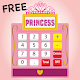 Princess Cash Register Free APK