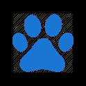 AdoptADog Puppy Adoption icon