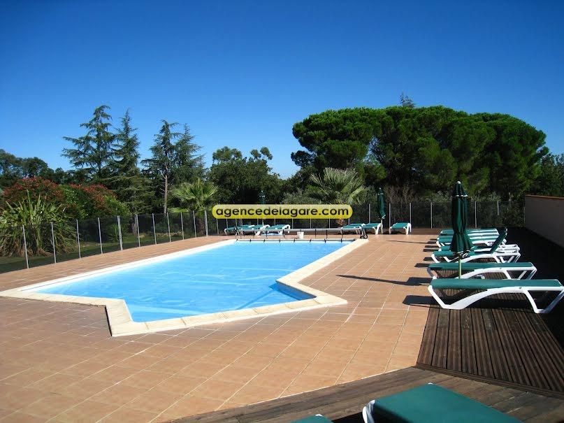 Vente maison 18 pièces 470 m² à Argeles-sur-mer (66700), 1 495 000 €