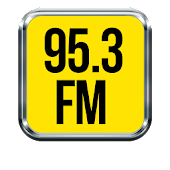 95.3 radio station fm free radio player