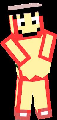 Sun H & He Sun Red Giant
