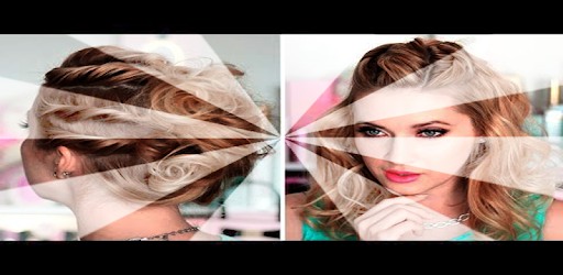 Hairstyle 2016 Video Tutorial Apps Bei Google Play