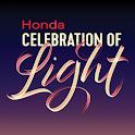 Honda Celebration of Light icon
