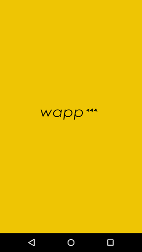 Wapp light boxed ···