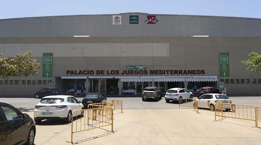 Los contagios se disparan en Almería: más de 220 en solo 24 horas