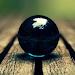 Action Ball Triumph icon