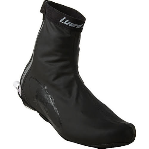 Lizard Skins Dry-Fiant Shoe Covers