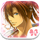 Sengoku Darling/Shall we date? APK